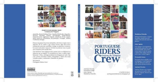 portuguese riders viajante mochilão mochilao mochileiros aventura viagens viagem viajar backpacker gapyear gap year