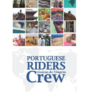 portuguese riders traveler backpack backpack backpacker adventure travel trip travel backpacker gapyear gap year
